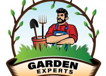 Profesionálne záhradné služby Bratislava a celé Západné Slovensko